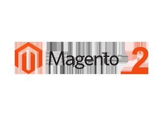 magento-2-webshop