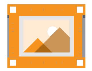 optimalisatie-foto-webshop