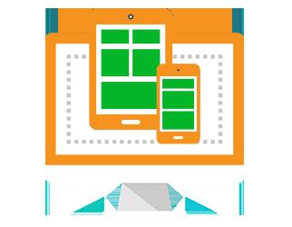 webdesign-eindhoven