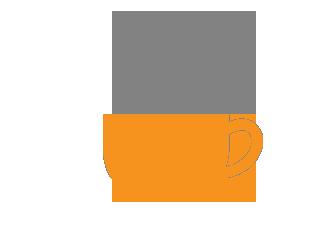webdesignbureau-eindhoven-koffie