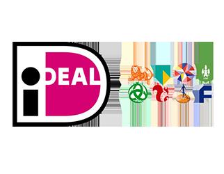 webshop-betaalmogelijkheid-ideal