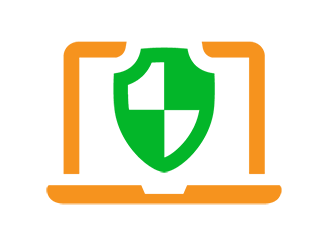 magento-2-veiligheid