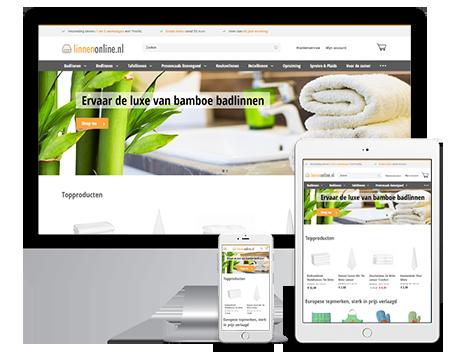 magento-2-webshop-linnenonline