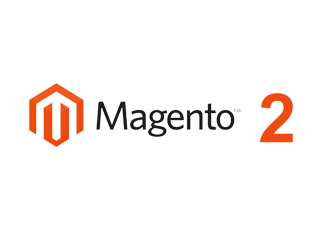 Magento 2 Webshop Eindhoven