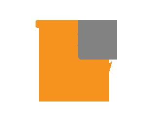Professionele webshop Amsterdam