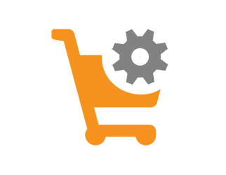 professionele webshop laten maken eindhoven
