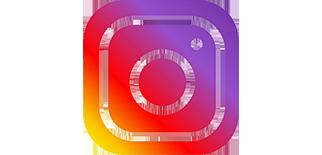 promoot-instagram-webshop