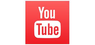promoot-youtube-webshop