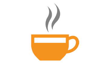 webshop-laten-maken-eindhoven-koffie