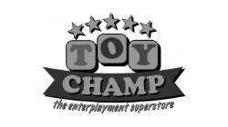 magento-toychamp
