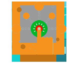 webshop-pakketten