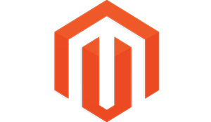 magento-op-maat-modules