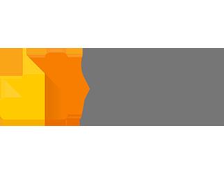 conversie meten met Google Analytics
