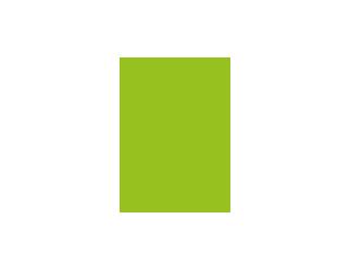 duurzame-webshop