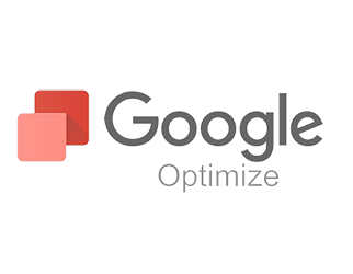 Google Optimize a-b test