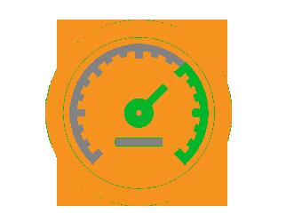 snelheid-van-je-webshop