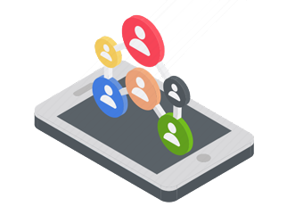 social-selling-media