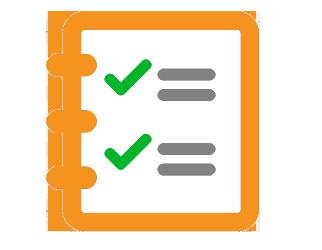 tips-conversie-verhogen-webshop