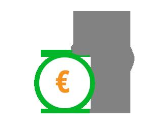 kosten website