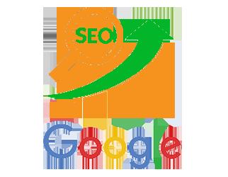 links voor een hogere positie in Google