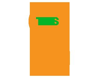tips bij het schrijven van seo tekst