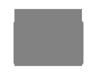 webshop-productfoto