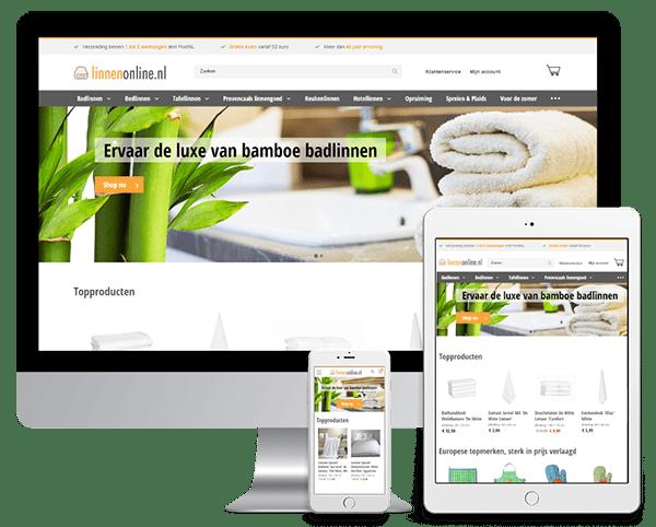 webshop-laten-maken-linnenonline