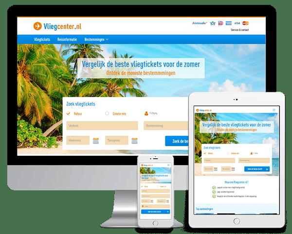webshop-vliegtickets