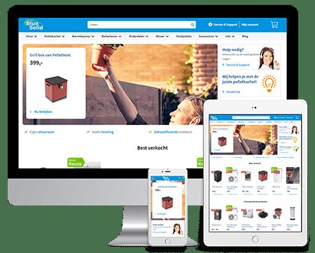webshop-op-maat