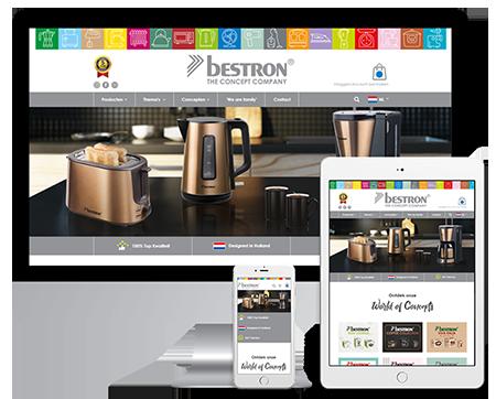 webshop-laten-maken-huishoudelijke-artikelen