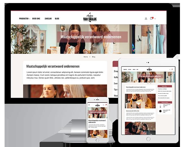 webshop-verantwoord-ondernemen